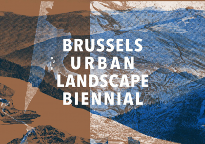 /files/med/0114/brusselsurbanlandscapebiennial2018bulbwe.jpg