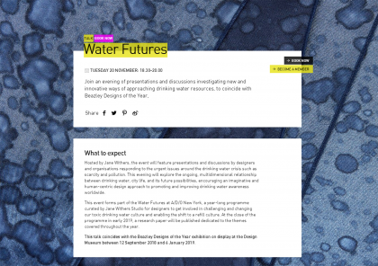 /files/nws/0228/WaterFuturesscreenshot.jpg