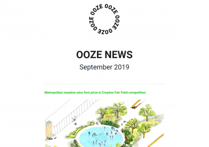 /files/nws/0264/190924SeptembernewsletterOoze.jpg
